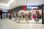 Edgars has one enormous problem to solve