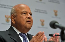 South Africa needs to rethink austerity – Gordhan