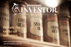 Beware the snake oil salesmen