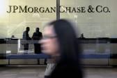JPMorgan R1.7bn loan loss is said to be tied to Steinhoff