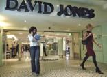 Long road ahead for SA retailers