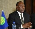 Eskom inquiry not ' politically motivated' – Ramaphosa