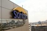 Santam ups dividend 8%, declares special dividend