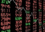 Money managers see risk of market panic from MiFID rule
