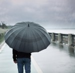 Are umbrella funds changing the retirement industry for the better?