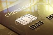 November credit growth slows y/y