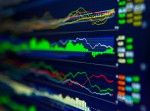 What are targeted volatility funds?