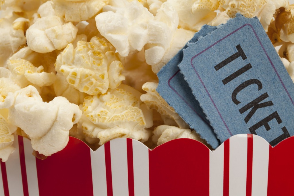 How one company is using crypto tokens to reboot SA's film industry