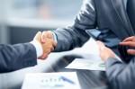 Debt structure: a window into management's true motivation