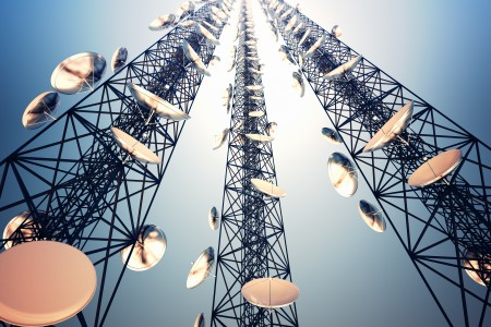 MTN and Vodacom join Telkom in temporary spectrum lawsuit