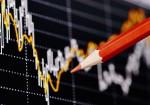 Are SA banking shares still attractive?