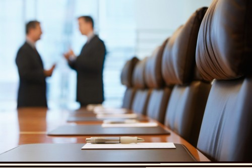 Strange … the former chair of the audit committee at Tongaat has been appointed to the top position at the regulatory body responsible for enforcing auditing standards. Image: Shutterstock