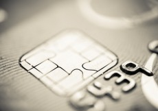 Tips on effective credit control for SMEs
