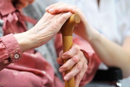 Investing in the UK care-home market