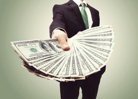 Wealthy earners' retirement dilemma