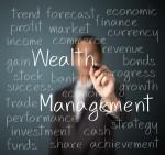 SA's top global multi-asset flexible funds