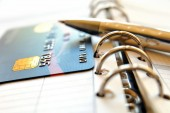 Are you paying too much in bank charges?
