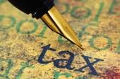 The Davis Committee's VAT report unpacked