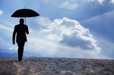Webinar: Behavioural finance and the financial planner