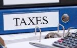 SA tax-paying ranks favourably