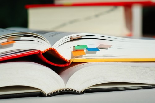 The Small Business Handbook translated into isiZulu makes it accessible to more people. Picture: Shutterstock