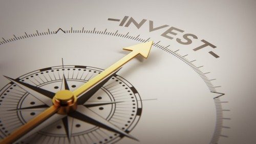 It's important that you be involved in the management of your finances so that you can take ownership of your financial future, says Formby. Picture: Shutterstock