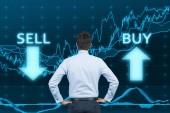 Fairtree hedge fund triples market return on SA mines