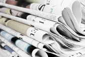 5 things making headlines in South Africa today