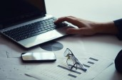 Why SA's e-commerce players need to become 'analysts' to achieve scale…