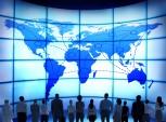 CEO Matchmaking: $150m start-up eyes SA