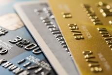Banks put brakes on lending as economy shrinks