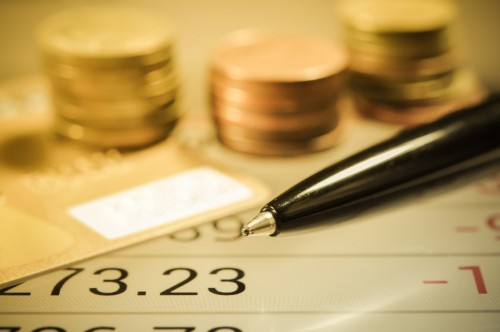 Investors would be smart not to expect normal dividend declarations for many of the companies reporting results in the coming weeks. Image: Shutterstock