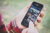 A common sense guide to Instagram engagement