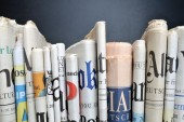 A round-up of market news