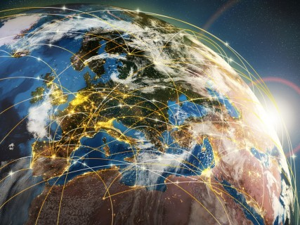 Global growth set to continue in 2018