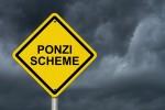The anatomy of a Ponzi scheme
