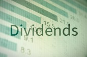 The top five benefits of dividend investing