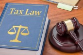 My ex-employer requested a pension payout without my consent. Can I recoup the tax paid?