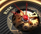 It's the worst time to move down the risk spectrum