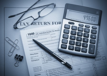 Beware of tax traps when choosing a retirement solution