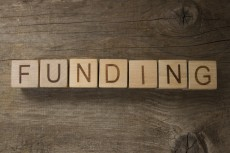 How to fund your business in South Africa