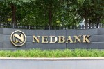 NCR steps in to investigate reckless lending case against Nedbank