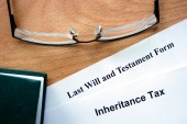 How (not) to draft a will