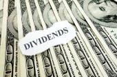 The benefits of dividend investing