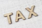 Tax on share portfolios versus unit trusts