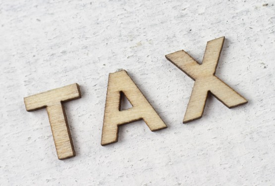Personal income tax: This is what you'll pay
