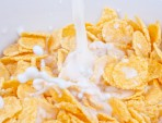 Kellogg to expand in Africa