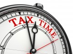 Problems in applying new dividend withholding tax rate