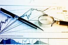 UPCOMING WEBINAR: Clyde Rossouw, Investec