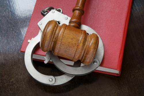 An improvement in judicial effectiveness was noted, but economically the county remains one of the least free nations in the world. Image: Shutterstock